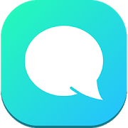 Apple Message APK