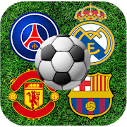 Guess The Football APK