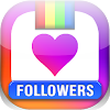Real Followers Prank APK