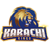KARACHI KINGS 17 Android Latest Version Download