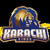 KARACHI KINGS APK