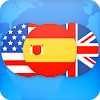 Spanish English Dictionary APK