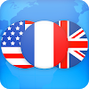 French English Dictionary APK