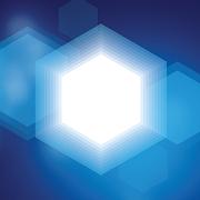 CONTOUR DIABETES app (FR) APK