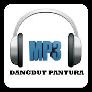 MP3 Dangdut Pantura APK