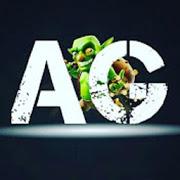 Coc Attack Strategy Guide APK