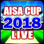 IND vs Pak Live Asia Cup 2018 Live Matches APK