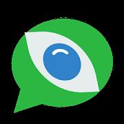TraceApp Messenger APK