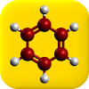 Chemical Substances - Chemistry Quiz APK
