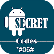 All Mobile Secret Codes 2018 APK