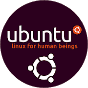 Ubuntu Theme For Huawei Emui 5/8 APK