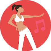 Dance Party Music & Karaoke for Fun – All the Hits APK