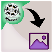 Video to Image Converter Video to photo converter APK