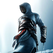 Assassin's Creed Wallpapers 1.0.2 Android Latest Version Download