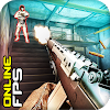 Assault Line CS Online Fps Go APK