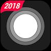 Assistive Touch 2018 APK