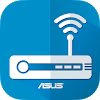 ASUS Router APK