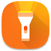 Flashlight - LED Torch Light APK