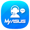 MyASUS - Service Center APK