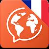 Learn French. Speak French APK