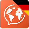Learn German. Speak German APK