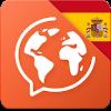 Learn Spanish. Speak Spanish APK