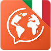 Learn Italian. Speak Italian APK