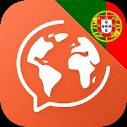 Learn Portuguese FREE - Mondly APK
