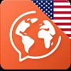 Learn American English Free APK