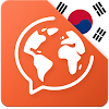 Learn Korean. Speak Korean APK