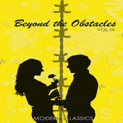 Beyond the Obstacles Book APK