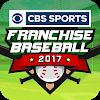 Franchise Baseball APK