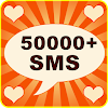 SMS Messages Collection: FREE! APK