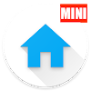 Mini Desktop (Launcher) 2.0.11 Android Latest Version Download