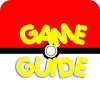Game Guide (For Pokemon Go) APK