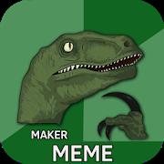 Meme Maker PRO APK