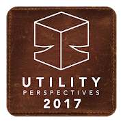 Utility Perspectives 2017 APK