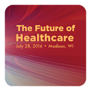 The Future of Healthcare APK