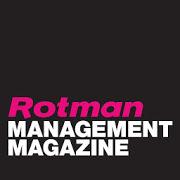 Rotman Management Magazine APK