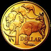 Aussie Coins Pro APK