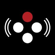 Audio Game Hub APK