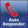 Auto Responder APK