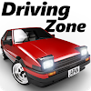 Driving Zone: Japan APK