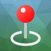 Avenza Maps - Offline Mapping APK