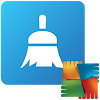 AVG Cleaner: Free Utilization Tool & Space Clean APK