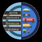 Motor Insurance Premium Calculator APK