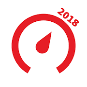 Avira Optimizer for Android APK