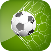 FootBall News : Tables, Results, Fixtures, Live APK