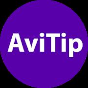 AviTip APK