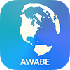 Learn English, Korean, French & more languages APK